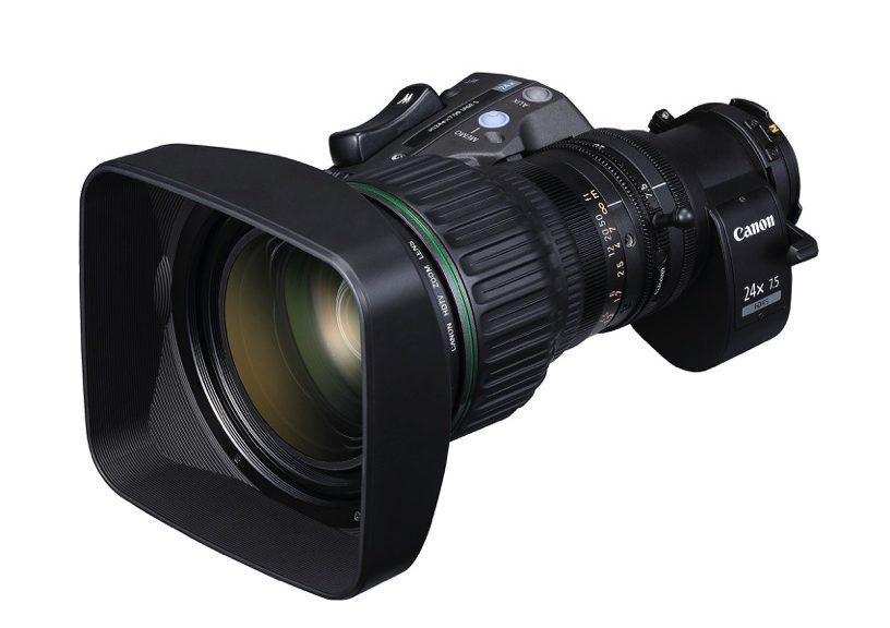 Objectif Broadcast Canon HJ24ex7.5BCTZ FSL.jpeg