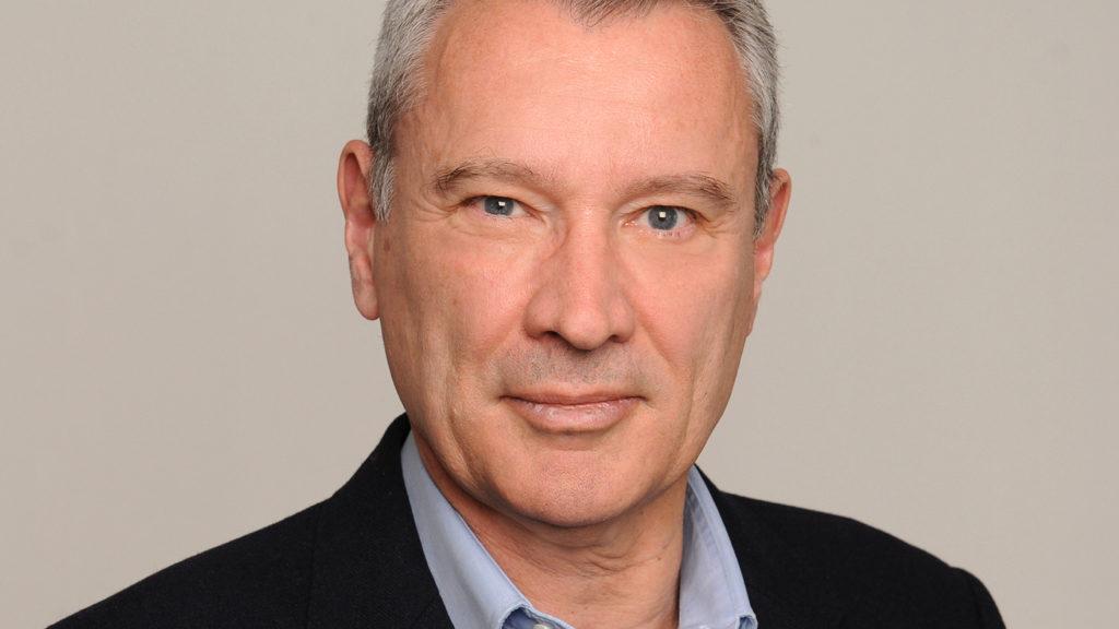 Olivier Rene VeillonXavier_Granet.001.jpg