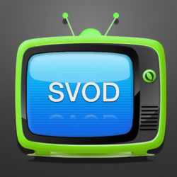 TV SVOD.001.jpg