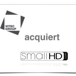 Vitec Smal HD.001.jpg