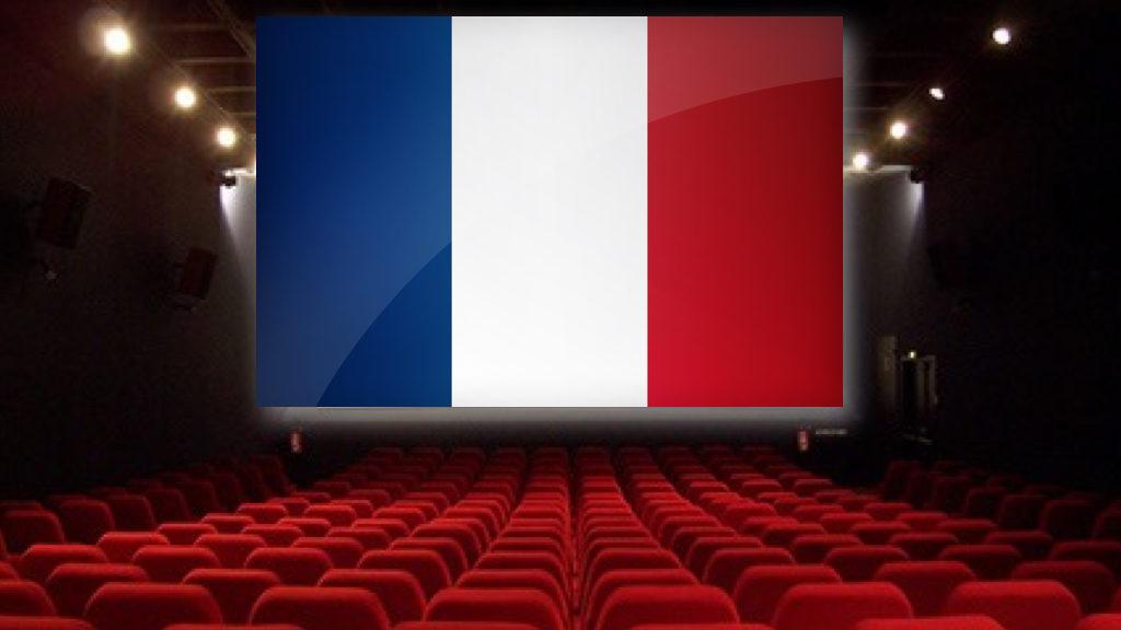 Cinema Fr .001.jpg
