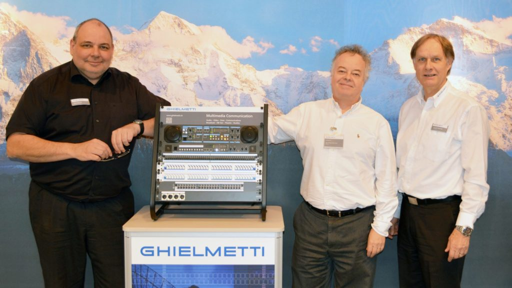 GHIELMETTI - Audiopole - Habersaat-Blanchard-Schwaninger.jpg