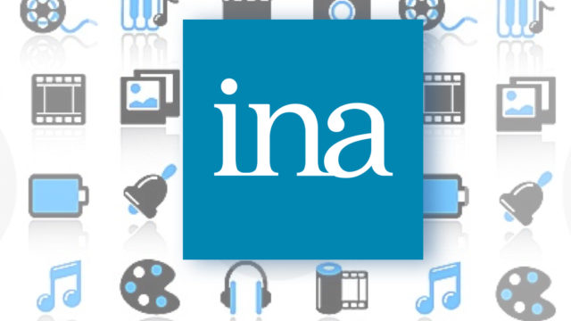 INA multimedia.001.jpg