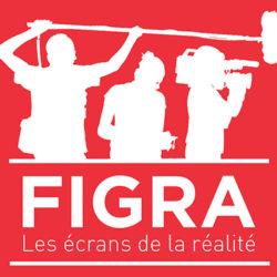 LogoFIGRAcarrerouge.jpg
