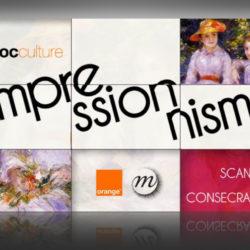 Mooc Impressionnisme .001.jpg