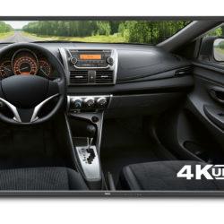 NEC_20X981UHD_HO_EU_RGB_300_car-interior_green-environment_4KUHD-logo_23May2014.jpeg