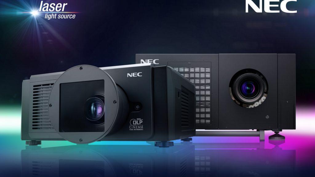 NEC_Projectors_NC1100L-NC1040L_med.jpg