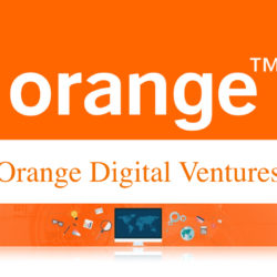 ORANGE DIGITAL VENTURES.001.jpg