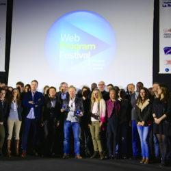 Pre Web program Festival Palmares.jpg