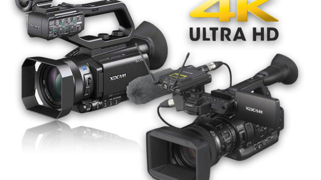 UPGRADE 4K Sony.001.jpg