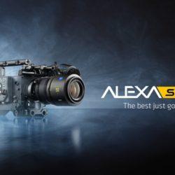 ALEXA-SXT-online.jpeg