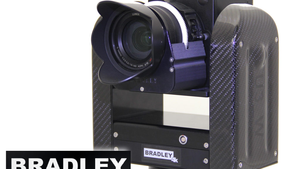 Bradley 4K.001.jpg
