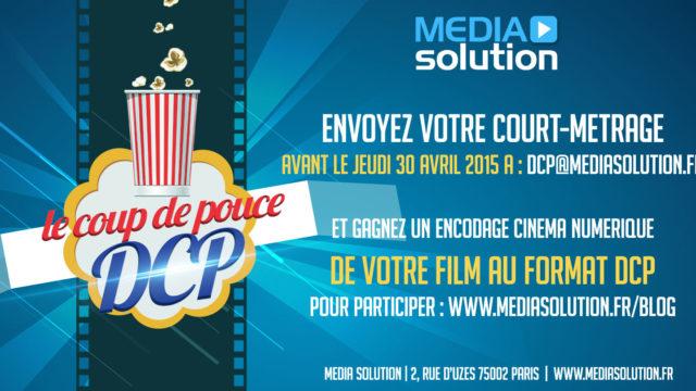 COUP_DE_POUCE_EDITION_1.jpg