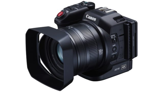 Canon XC10 FSL Lens hood.jpg