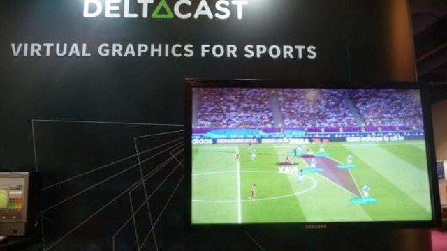 Deltacast.jpg