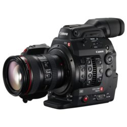 EOS C300 Mark II FSL 24-105 f4L Grip.jpeg