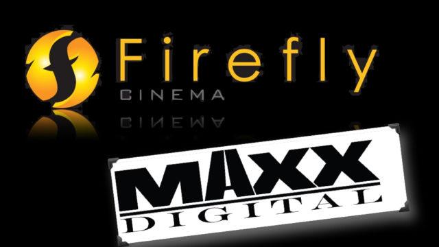 Firefly.001.jpg