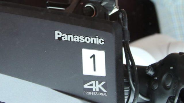 PANAbandeau4K.JPG