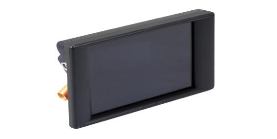 StarliteHD5-ARRI-black10.jpeg