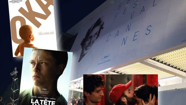 Cannes Firefly - copie 2.jpg