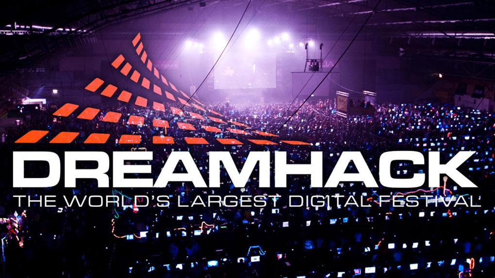 DreamHack.jpg