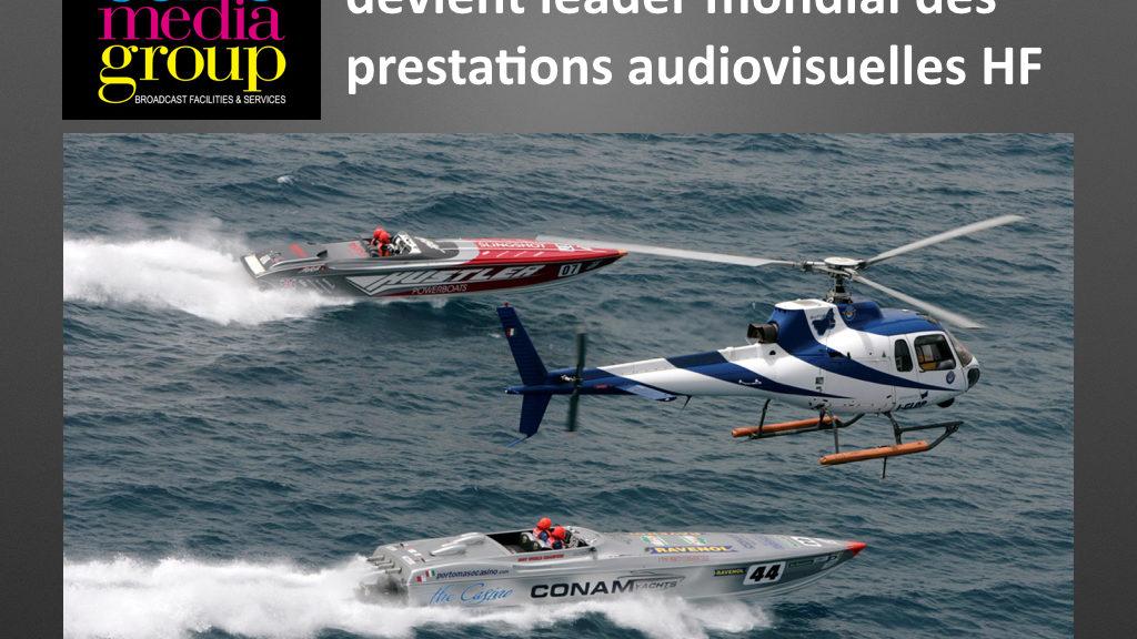 Euromedia HF.001.jpg