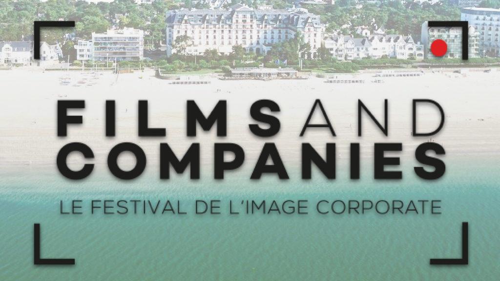 Films et Cies.001.jpg