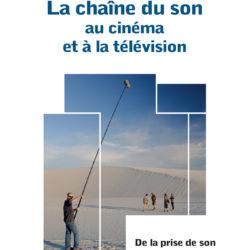 La_chaine_du_son.jpg