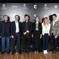 Photo remise Prix Decouverte SonyCineAlta 2015.jpg