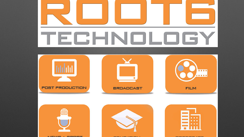 ROOT 6 Web.001.jpg