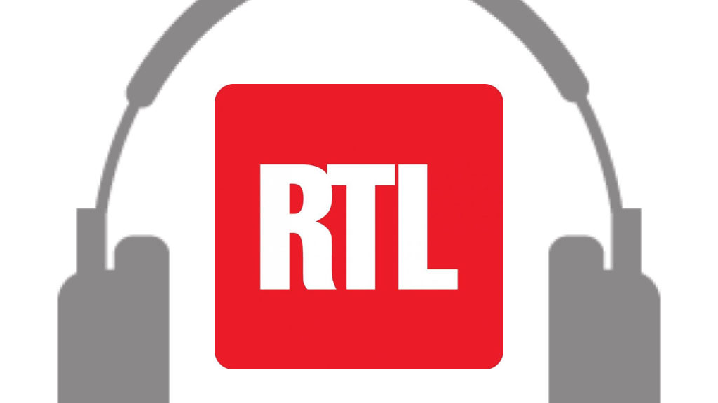 RTL.001.jpg