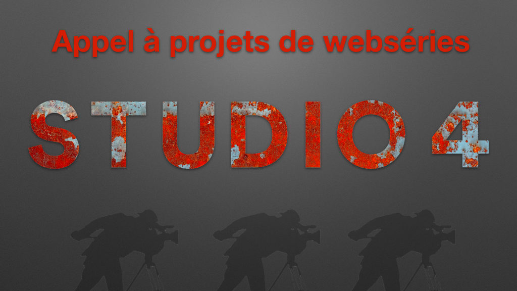 Studio4_MK.jpg