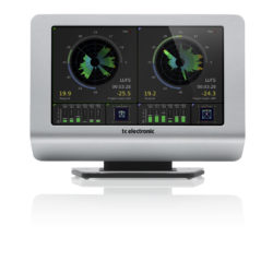 TC_Touch_Monitor_tm9_front.jpg