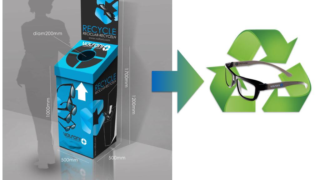 volfoni recycling.001.jpg