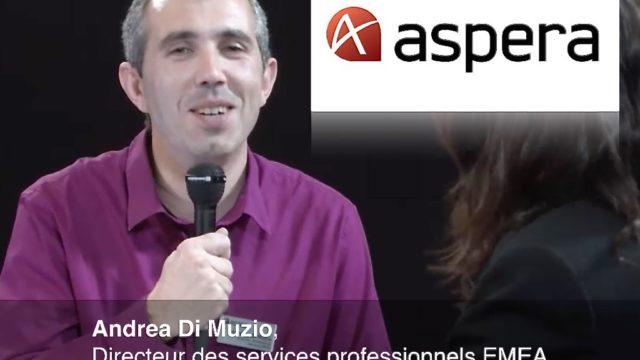 Andrea- ASPERA.001.jpg