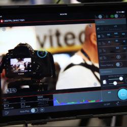 Digital D Manfrotto.001.jpg