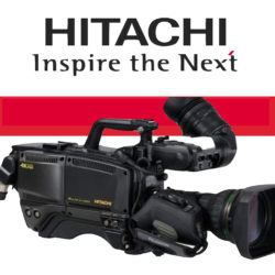 HItachi CAmera UHD.001.jpg