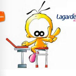 Lagardere active.001.jpg