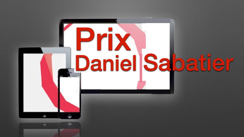 Prix Sabatier.001.jpg