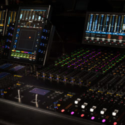 S6-Console-and-MJM.jpg
