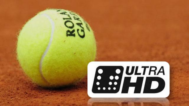 UHD Roland.001.jpg