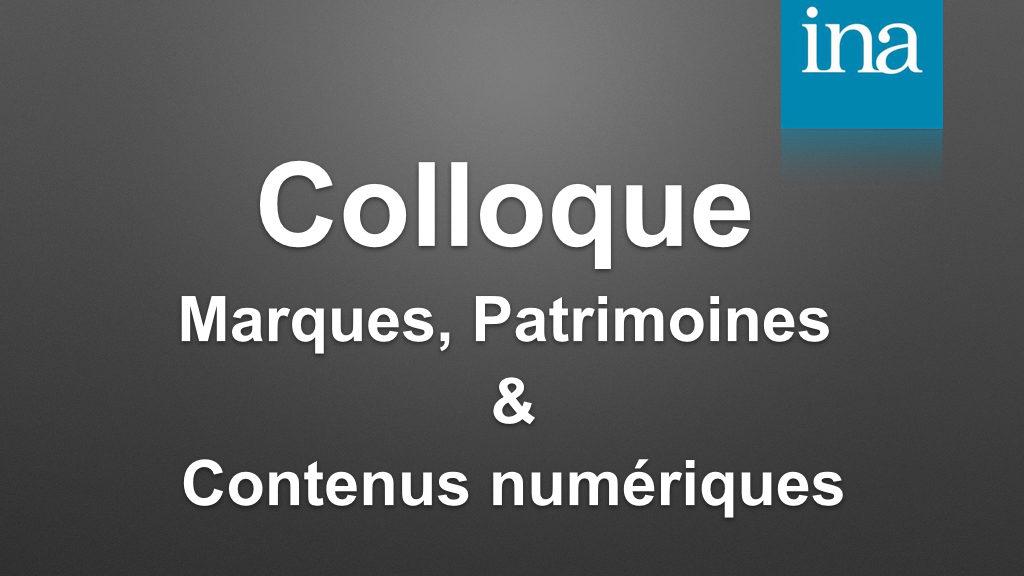 colloque INA.001.jpg