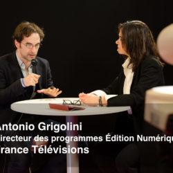AGrigolini.jpg