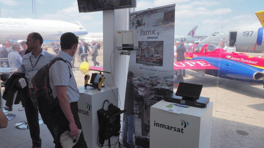 Demo Inmarsat1 Le Bourget air-show.jpeg
