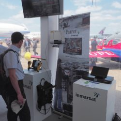 Demo Inmarsat1 Le Bourget air-show.jpeg