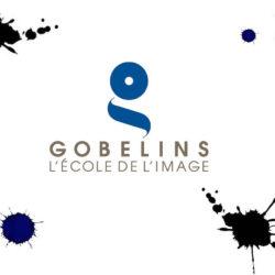 Gobelins.001.jpg