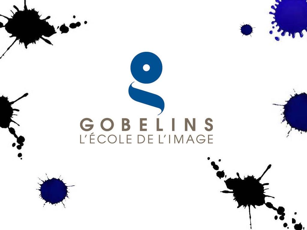 Mediakwest Gobelins L Ecole De L Image Une Collaboration D Innovation Aux Cotes D Intel Et De Dell