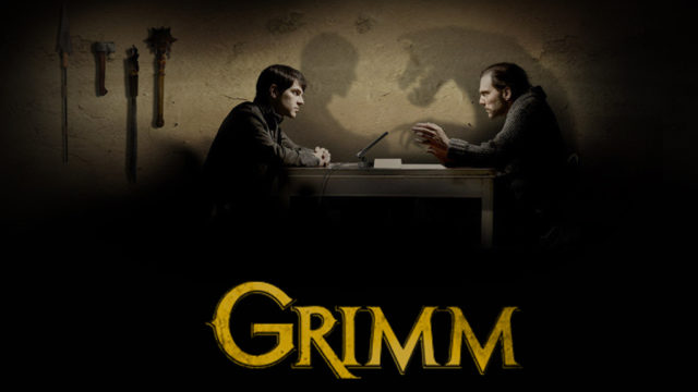 Grimm.001.jpg