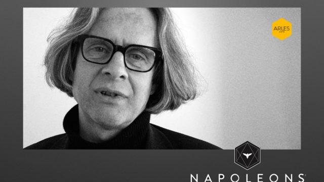 J_BLED_napoleons.001.jpg