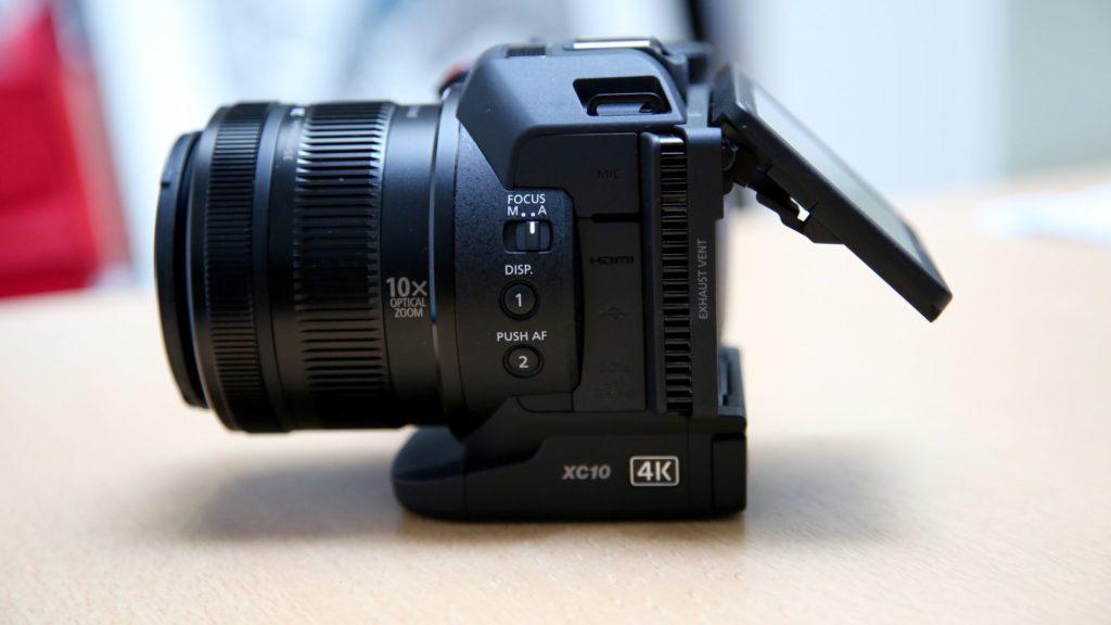 M16A9707.jpg